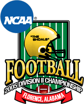 ncaa football logo division 1 football scores