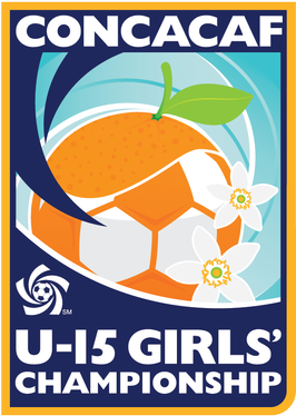 2016 CONCACAF Girls' U-15 Championship.png