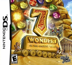 7 Wonders video game cover art.jpg