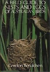 Wild bird nest box guide | bird houses | pinterest | nest box.