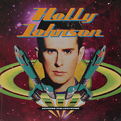 Across The Universe Holly Johnson Song Wikipedia