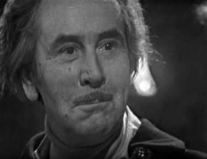 Joseph Furst Austrian actor (1916-2005)