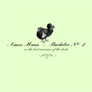 File:Aimee Mann - Bachelor No. 2.jpg