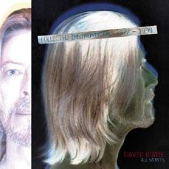 All_Saints_%28David_Bowie%29.jpg
