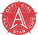 Official All Star Café