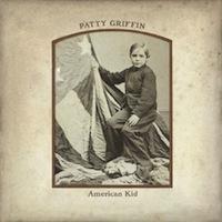 <i>American Kid</i> 2013 studio album by Patty Griffin