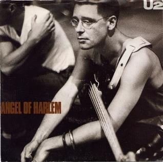Angel of Harlem - Wikipedia