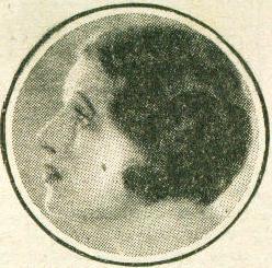 Angela Baddeley actress