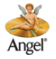 Angelrecordslogo.png