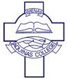 Aquinas Catholic College, Menai