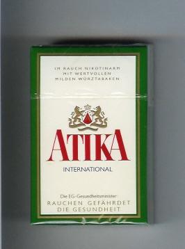 Atika International (Full flavour).jpg