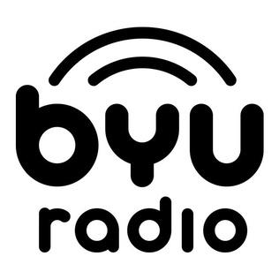 BYU Radio Radio station
