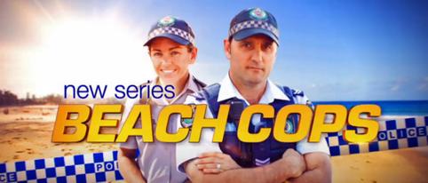Beach Cops - Wikipedia