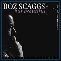 Boz Scaggs - But Beautiful Coverart.png