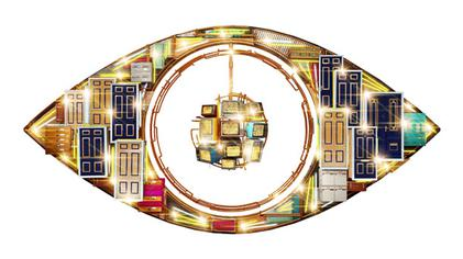Day 6 (Celebrity Big Brother 12) | Big Brother UK Wiki ...
