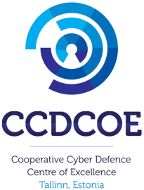 NATO, EU sign agreement on Cyber Defence Cooperation
