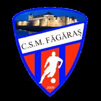 CSM Făgăraș (football)