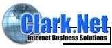 ClarkNet