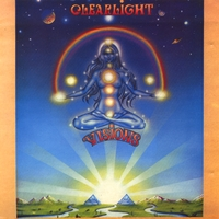 [Rock Progressif] Playlist - Page 19 ClearlightVisions