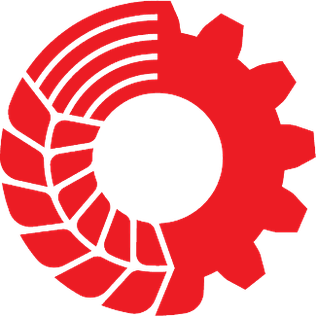 Communist Party of Canada - Wikipedia