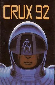 Crux 92