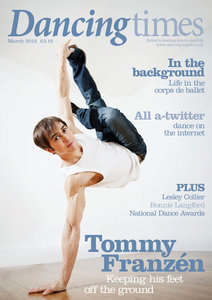 Dancing Times (magazine) March 2012.jpg