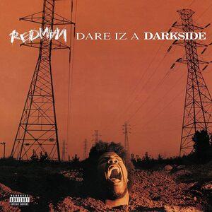 <i>Dare Iz a Darkside</i> album by Redman