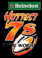 Darwin Hottest Sevens