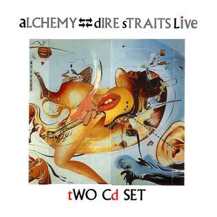 Qu'écoutez-vous en ce moment précis (hors Hard/Metal) ? Dire_Straits_-_Alchemy_Dire_Straits_Live