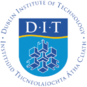Image result for Dublin Institute of Technology