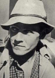 Eduard Rainer