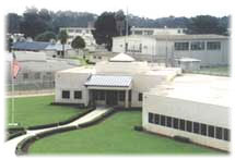 Federal Correctional Institution, Lompoc - Wikipedia