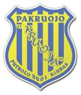 FK_Kruoja_Pakruojis.png