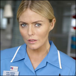 Faye Morton (Holby City).jpg
