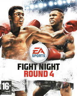Fight_Night_Round_4.jpg