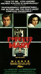 <i>Forever Mery</i> 1989 film by Marco Risi