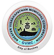 Greater Visakhapatnam Municipal Corporation