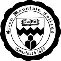 Green Mountain College >> Green Mountain College Wikipedia