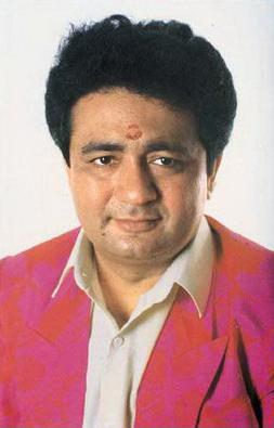 Gulshan Kumar - Wikipedia