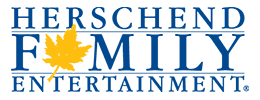Herschend_Family_Entertainment_Corporation_logo.png