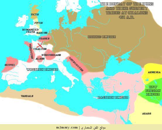 File Hunnic Empire Jpg Wikipedia