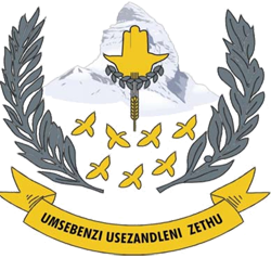 Impendle Local Municipality Local municipality in KwaZulu-Natal, South Africa