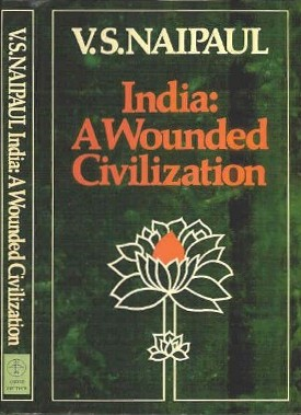 1st edition (publ. André Deutsch)