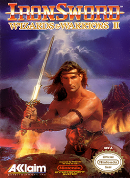 Ironsword cover.png