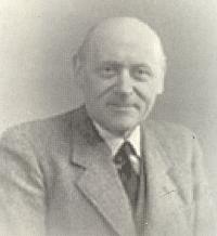 Johannes Juul