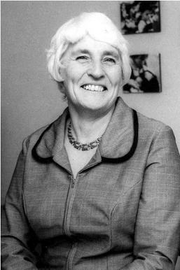 Joyce Robertson.png