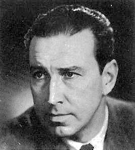 Keith Laumer American science fiction writer