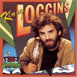 kenny loggins footloose переводkenny loggins - danger zone, kenny loggins i'm free, kenny loggins - footloose, kenny loggins - danger zone перевод, kenny loggins - danger zone скачать, kenny loggins footloose перевод, kenny loggins footloose скачать, kenny loggins i'm free mp3, kenny loggins heartlight, kenny loggins forever, kenny loggins википедия, kenny loggins - danger zone, kenny loggins – meet me halfway, kenny loggins footloose mp3, kenny loggins the essential, kenny loggins i'm free download, kenny loggins no looking back, kenny loggins wiki, kenny loggins - i'm alright, kenny loggins all join in