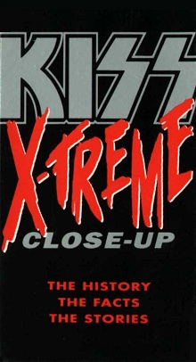 Kiss X-treme Close-Up (August 18, 1992).jpg