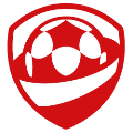 Poland national korfball team